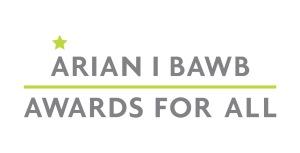 Arian I Bawb