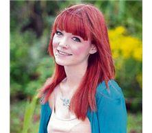 Kelly Boylin