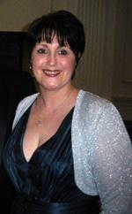 Linda James