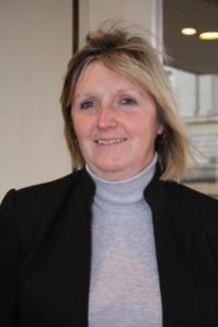 Debra Bollan