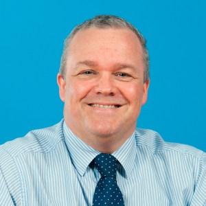 Cyfarwyddwr Cymru John Rose