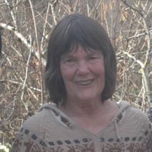 Vicky Moller o Grŵp Cymunedol Cilgwyn