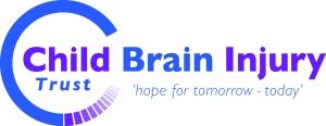 Child_Brain_Injury_Trust_New_Logo