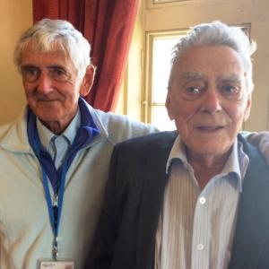 Michael a John