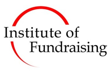 Institute_of_Fundraising_Logo.jpg