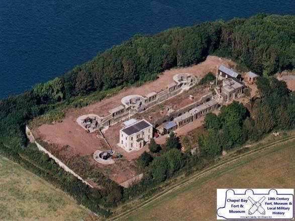 capel bay fort - CCF.JPG