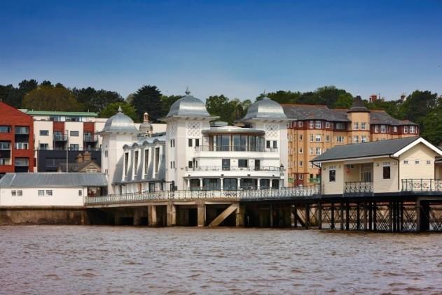 Penarth Pier - CCF.jpg