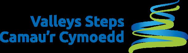 Valleys steps logo.png