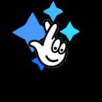 tnl_logo.png